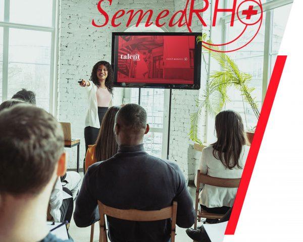 Semear RH